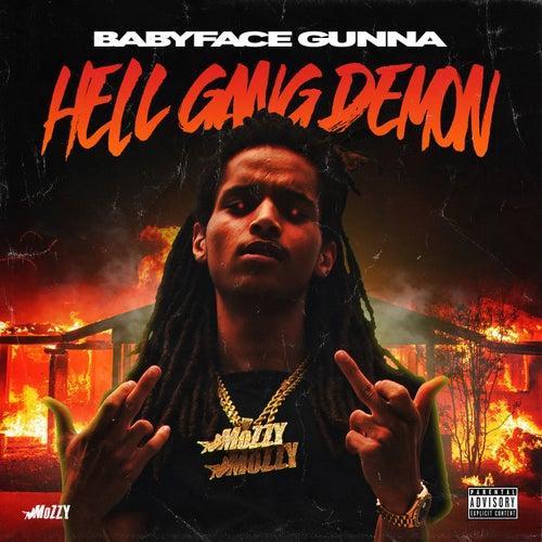 Hell Gang Demon