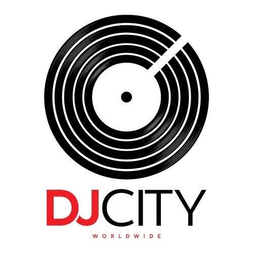 DJcity Records Profile