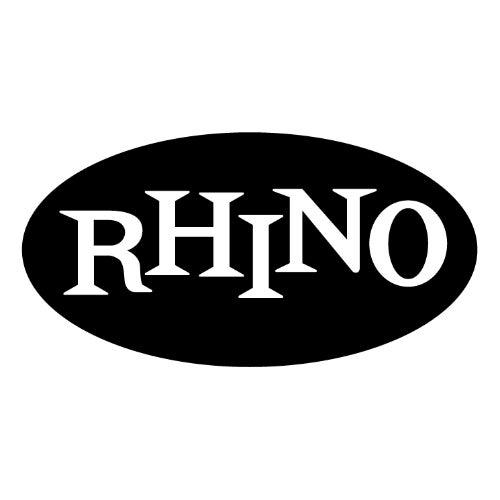 Rhino/Warner Records Profile