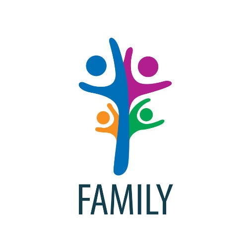 The Family Profile