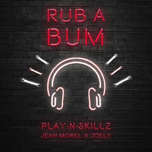 Rub A Bum
