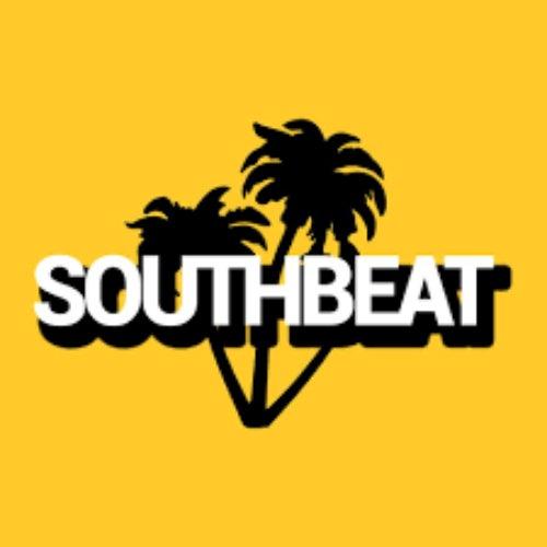 Southbeat Music Profile