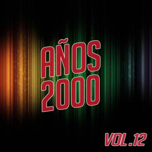 Años 2000 Vol. 12