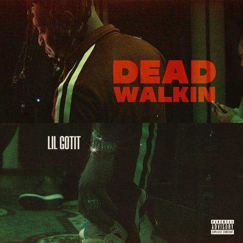Dead Walkin