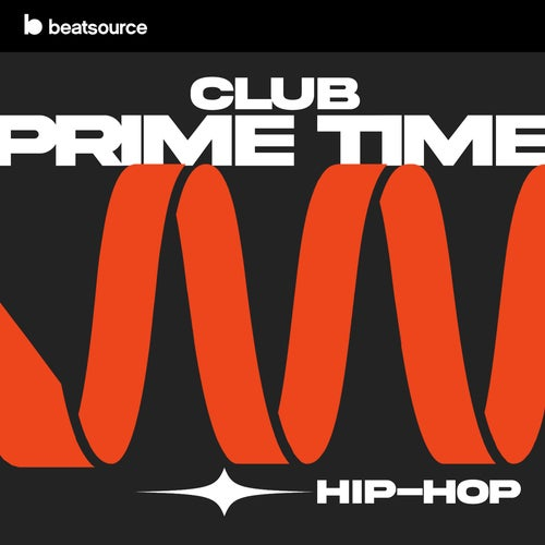 Club Prime Time - Hip-Hop playlist