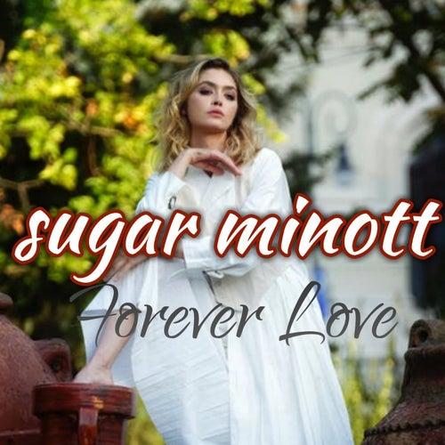 Forever Lover