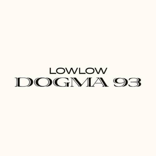 Dogma 93