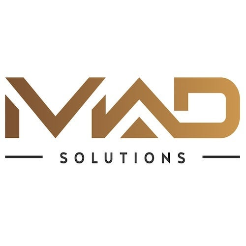 MAD Solutions Profile