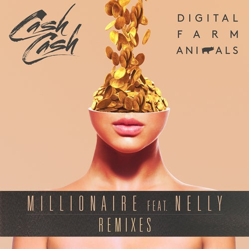 Millionaire (feat. Nelly)