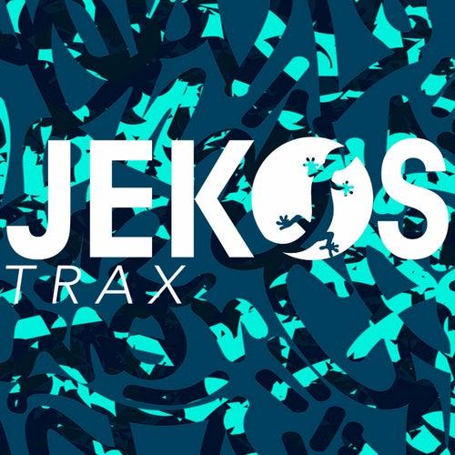 Jekos Trax Selection Vol.77