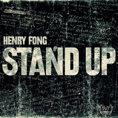 Stand Up (Halftime)