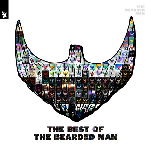 The Best Of The Bearded Man