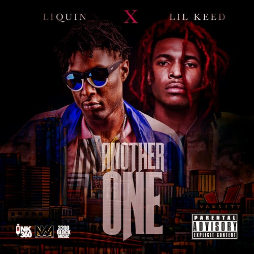 Another One (feat. Lil Keed)