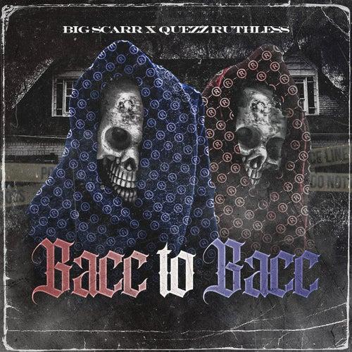 Bacc to Bacc