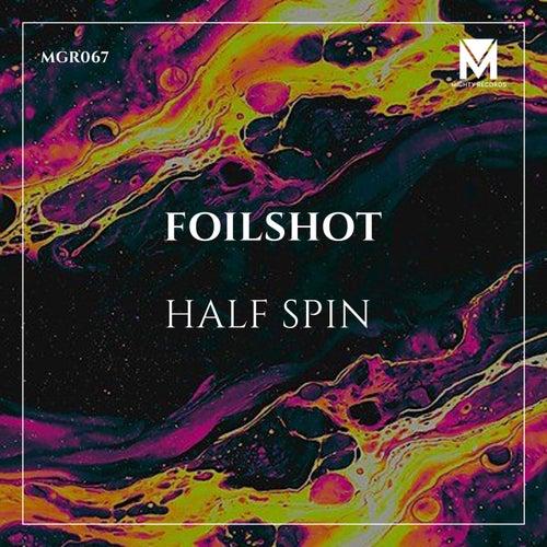 Half Spin