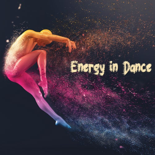 Energy in Dance