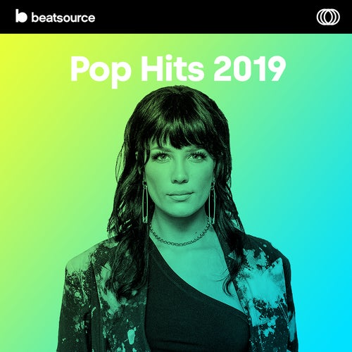 Pop Hits 2019 playlist