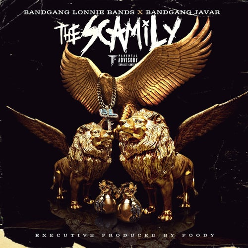 The Scamily