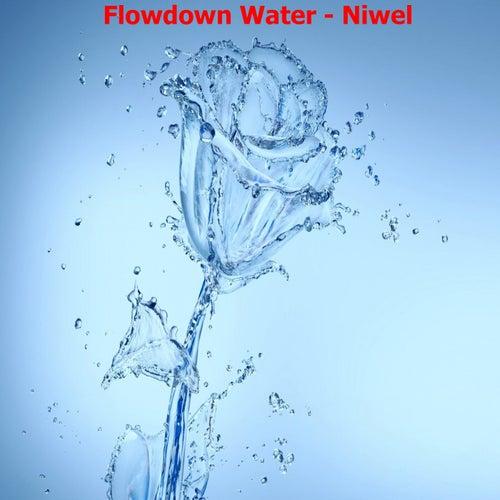 Flowdown Water