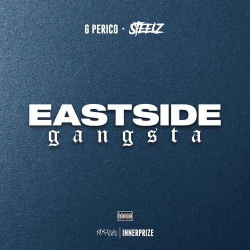 Eastside Gangsta