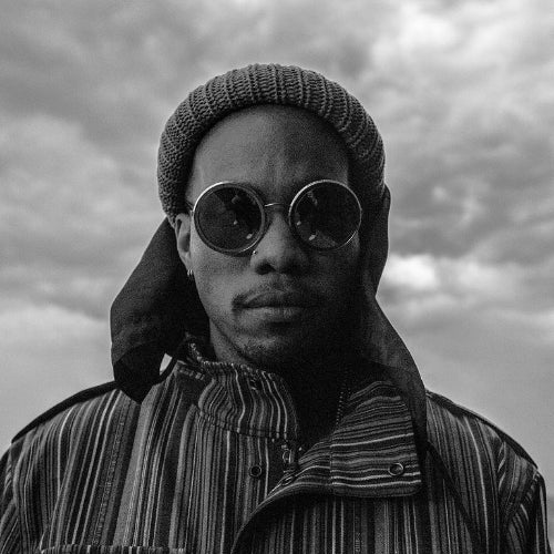 Anderson .Paak Profile