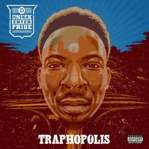 Traphopolis