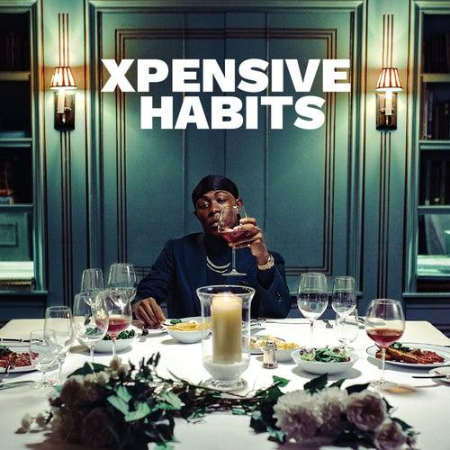 Xpensive Habits