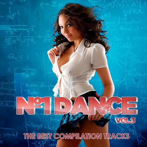 Nº1 Dance Vol. 3