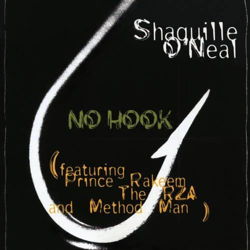 No Hook EP