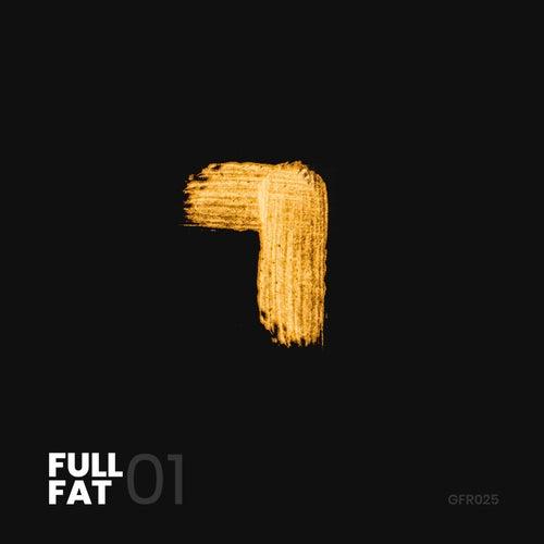 Full Fat 01