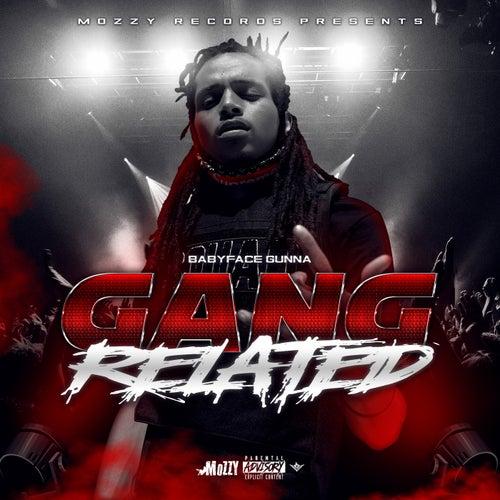 Gang Related - EP