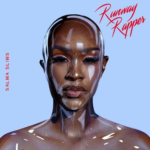 Runway Rapper