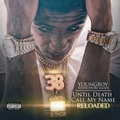 Rich Nigga (feat. Lil Uzi Vert)