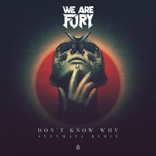 Don't Know Why (Synymata Remix)