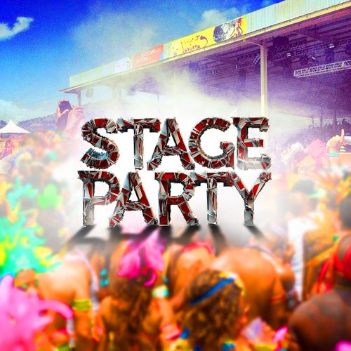 Stage Party