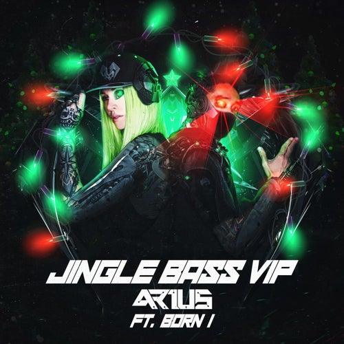 Jingle Bass (VIP)