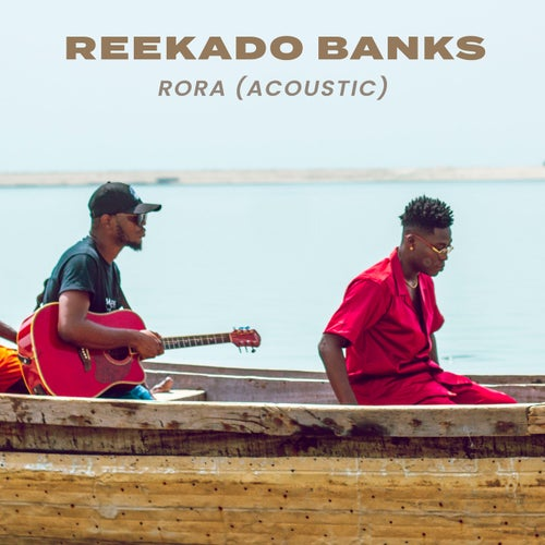 Rora (Acoustic Version)