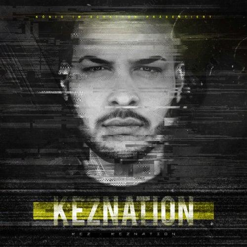 Keznation
