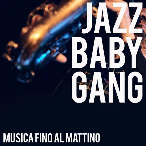 Musica Fino Al Mattino