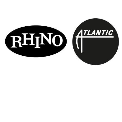 Rhino Atlantic Profile