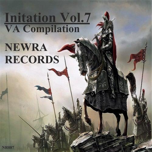 Initation Vol.7