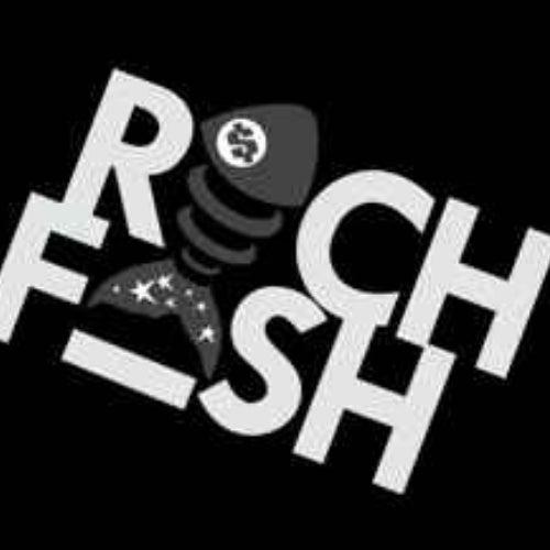 RichFish/Columbia Profile