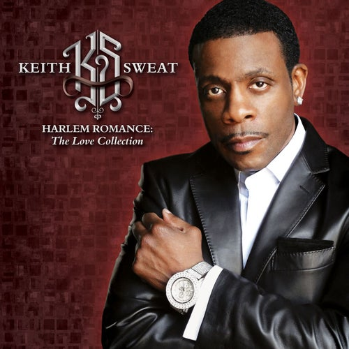 Come with Me (feat. Ronald Isley)