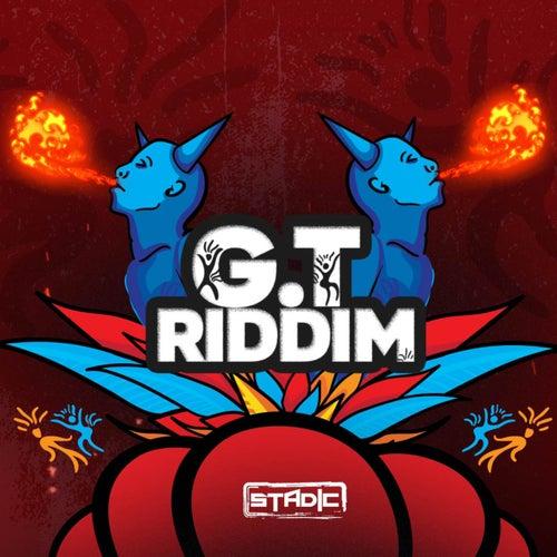 GT Riddim