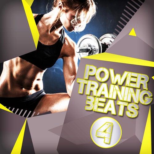 Power Training Beats 4