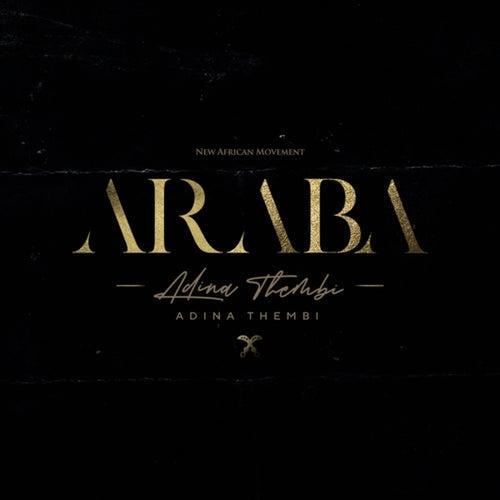 Araba