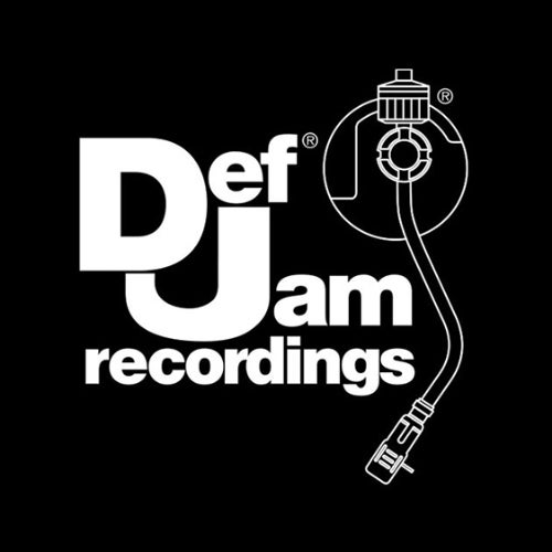 Getting Out Our Dreams, Inc./Def Jam Recordings Profile
