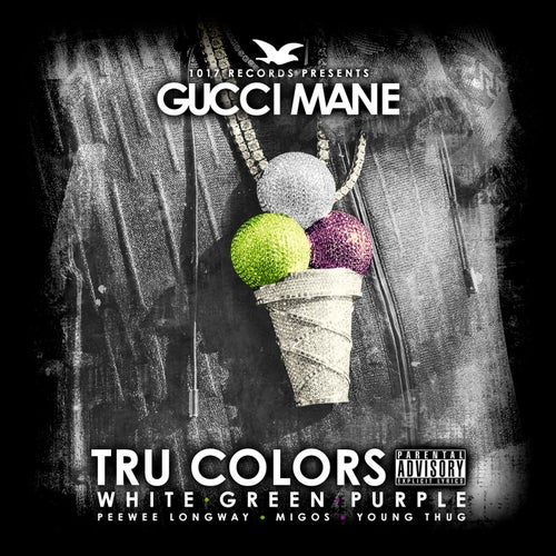 Blame It On Her feat. Peewee Longway feat. Young Thug
