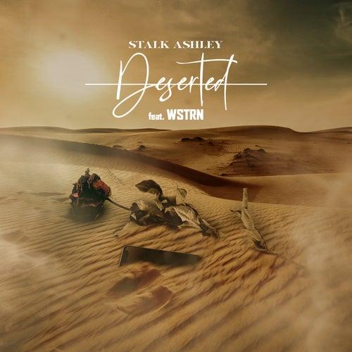 Deserted (feat. WSTRN)