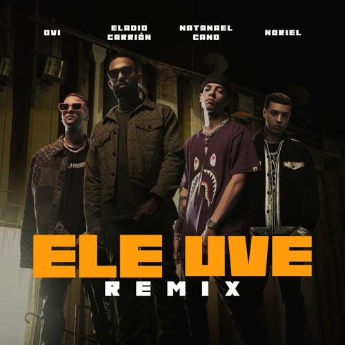Ele Uve (Remix)